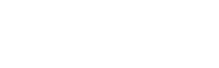 thomas cook money logo