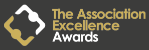 Association Excellence Awards