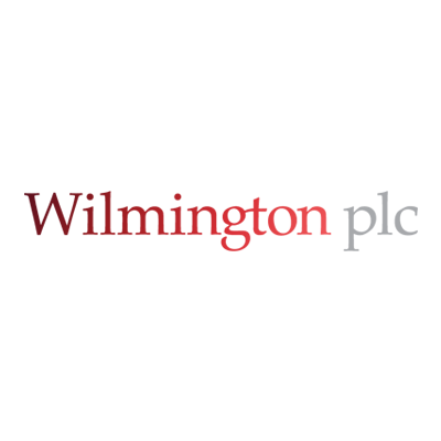 Wilmington logo transparent