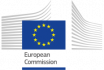 european commission 01