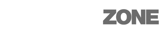 Business Zone Logo
