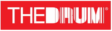 The Drum Logo