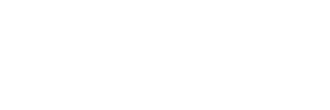 Automotive Management Online Logo