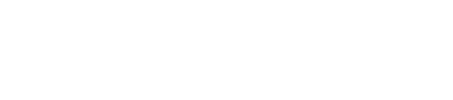Digital Marketing Magazine Logo