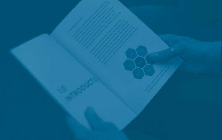 UX Book Resources