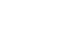 Cancer Research UK White Logo