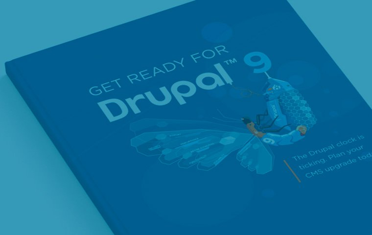Drupal WP cover img