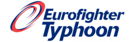 Eurofighter logo v3