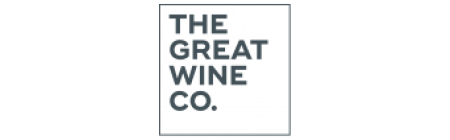 great wine co logo