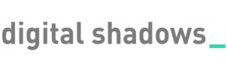 digitalshadows logo