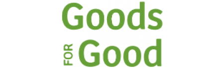 goodsforgood logo