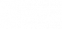 logo financial ombudsman