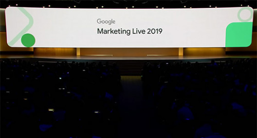 Google Marketing Live 2019 banner v2
