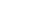 UK agency awards logo v2