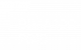 BIMA 100 2019 badge RGB v2