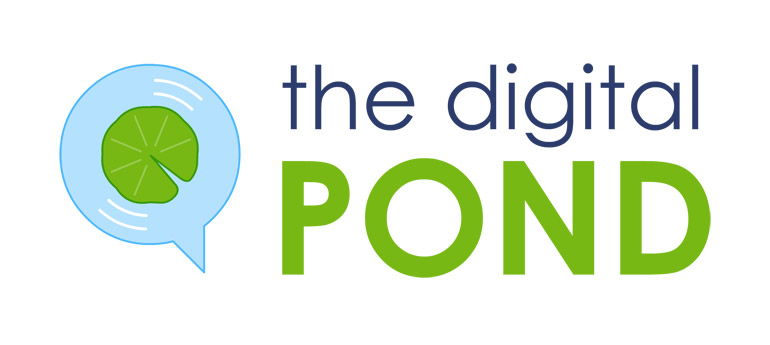 The Digital Pond