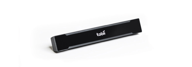tobii X2-30 eye tracker