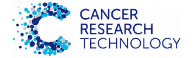 Cancer research v2
