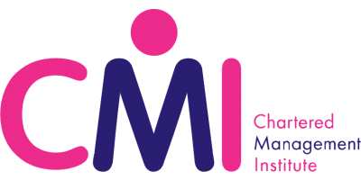 chartered management institute cmi vector logo v2