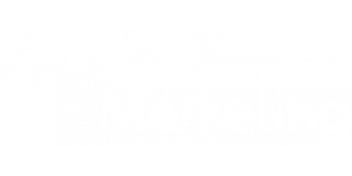 b2b marketing logo final v2