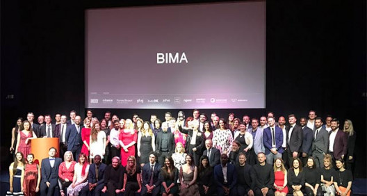 bima featured 2017