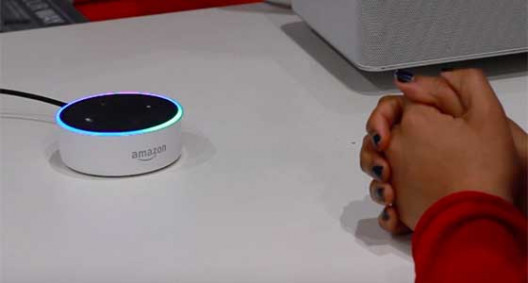 Alexa Developers Thumbnail